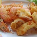 frittura-di-pesce11
